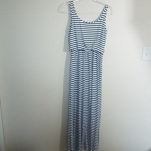 Jonathan  Martin  dress